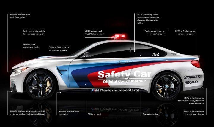 bmw-m4-safety-car-info