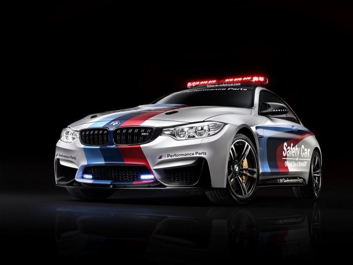 bmw-m4-safety-car