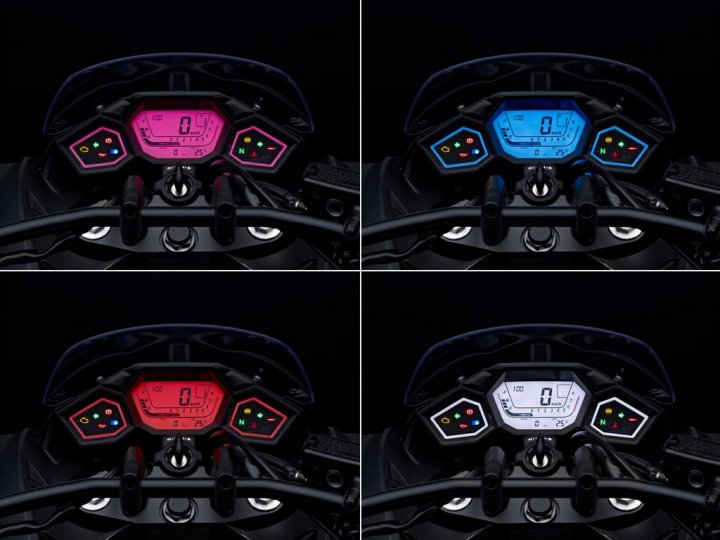 honda-nm4-vultus-colorazioni-quadro