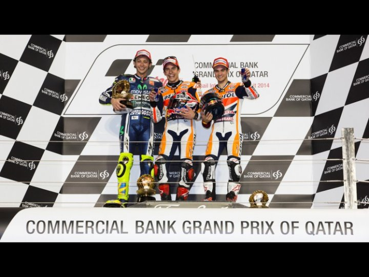 motogp-2014-qatar-podio