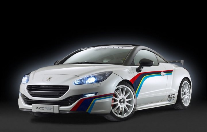 peugeot-rcz-racing-cup-replica