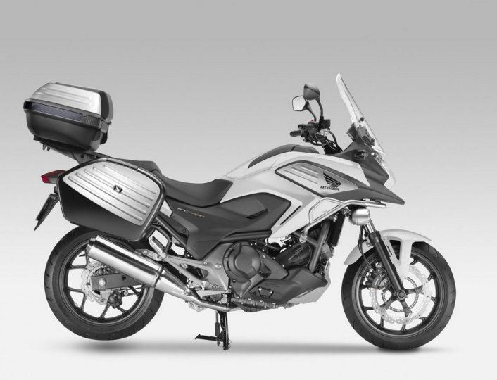 honda-nc750x-travel-edition-1