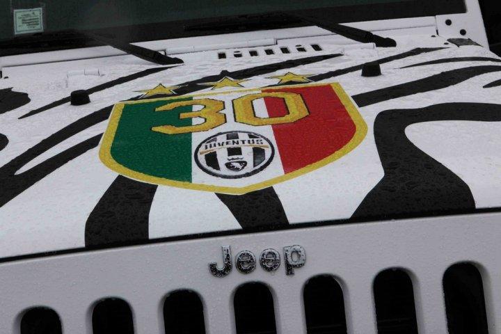 Jeep-Wrangler-Juventus