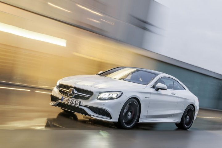 mercedes-s-63-amg-coupe