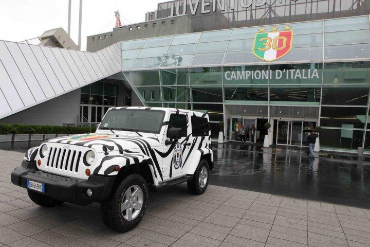 Jeep-Wrangler-Juventus-Stadio