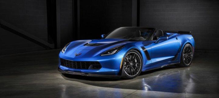 corvette-z06-convertible-01