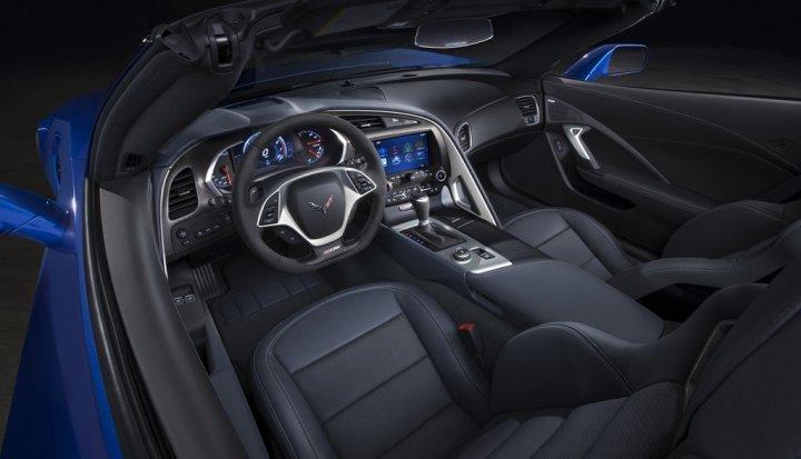 corvette-z06-convertible-14