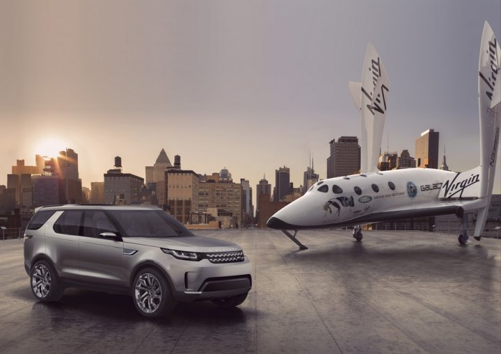 land-rover-discovery-vision-concept-01