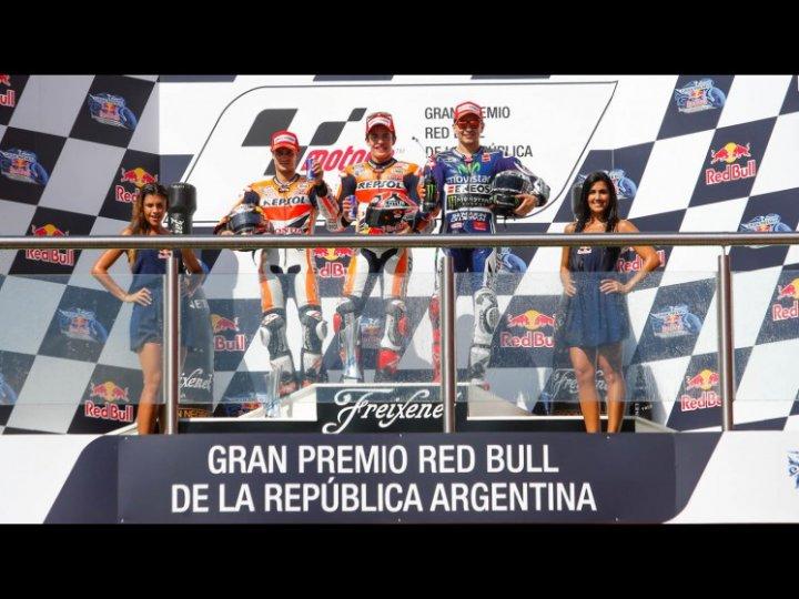 motogp-2014-argentina-podio