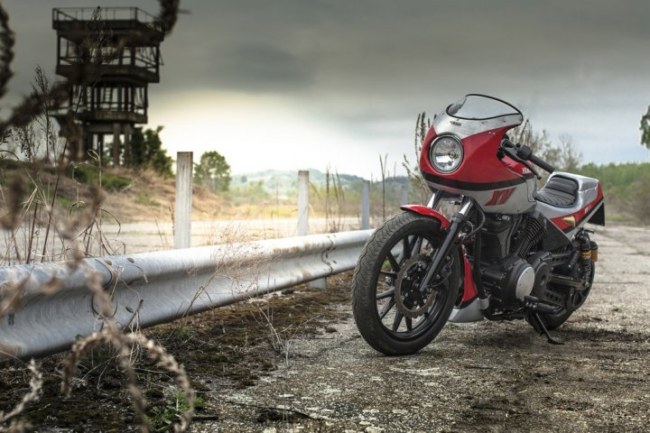 yamaha-yard-built-xv950-pure-sports-fronte