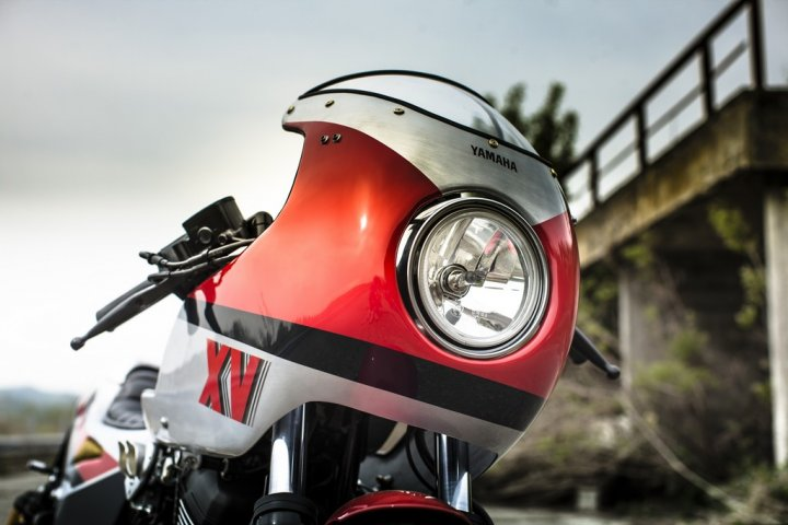 yamaha-yard-built-xv950-pure-sports-muso