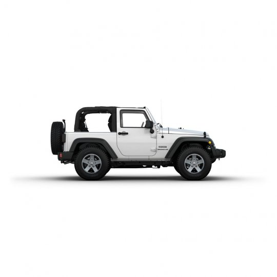 jeep-wrangler-cabrio-summer-edition