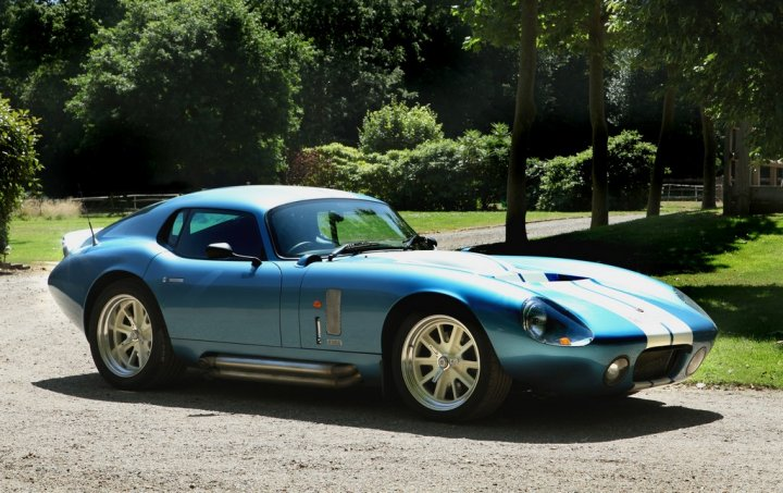 shelby-daytona-cobra