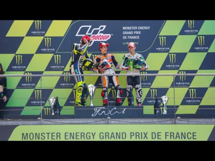 motogp-2014-le-mans-podio