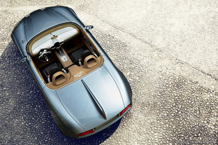 mini-superleggera-vision-2
