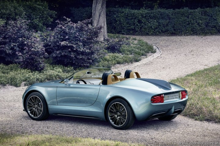 mini-superleggera-vision-9
