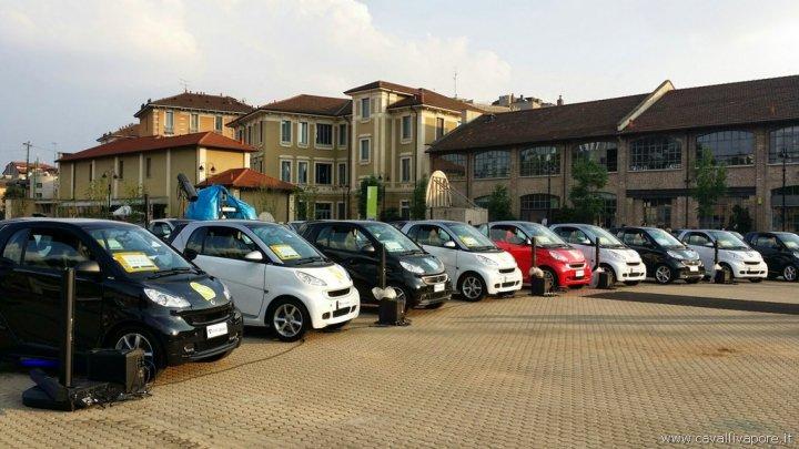 smart-matching-drivein-07