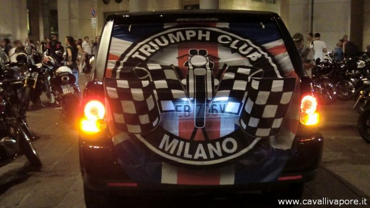 triumph-city-tour-milano-2014-1