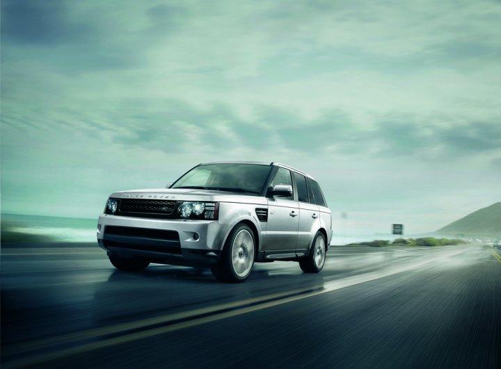 range-rover-sport-2013-tre-quarti