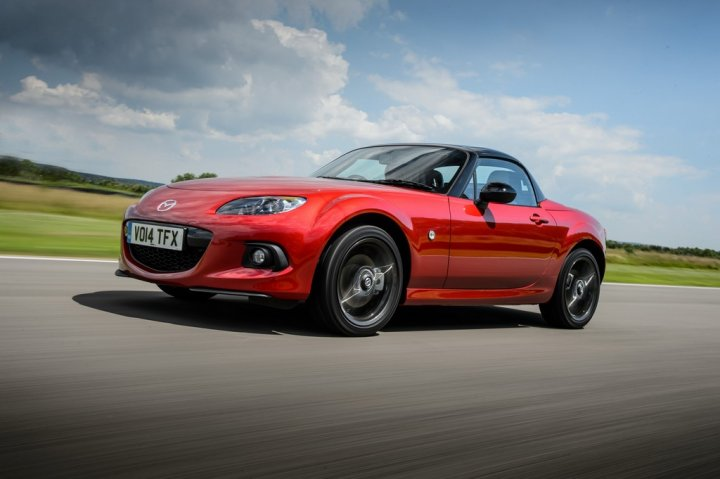 mazda-mx5-25th-anniversary-5