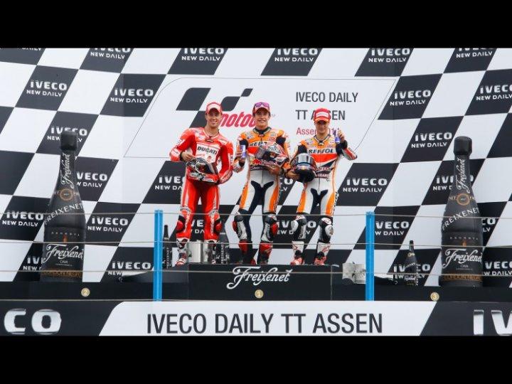 motogp-2014-assen-podio