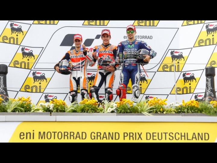 motogp-2014-sachsenring-podio