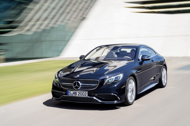 mercedes-s65-amg-coupe-01