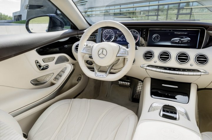 mercedes-s65-amg-coupe-20