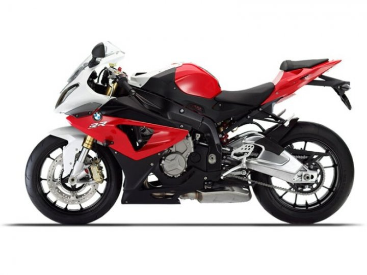 bmw-s-1000-rr-laterale