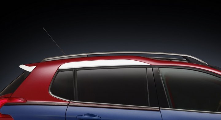 Peugeot-2008-Castagna-Barre
