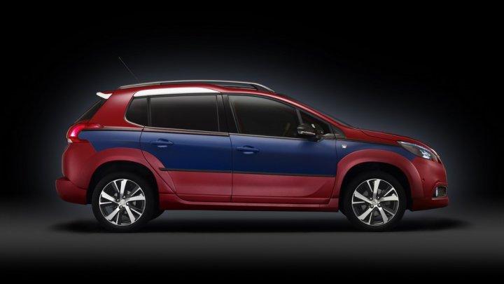 Peugeot-2008-Castagna-Laterale