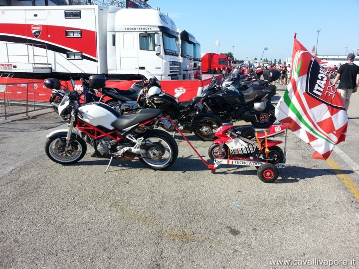 World-Ducati-Week-2014-61