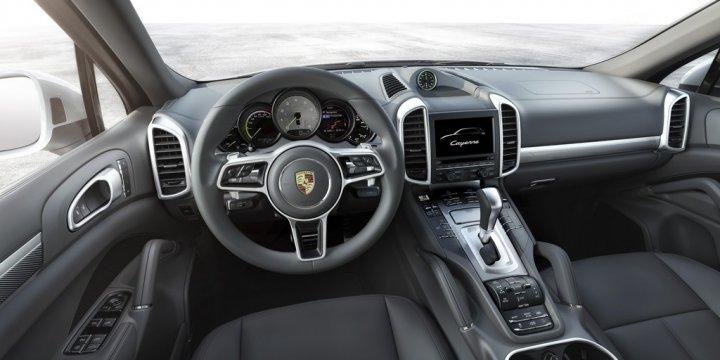 Porsche-Cayenne-Nuova-12