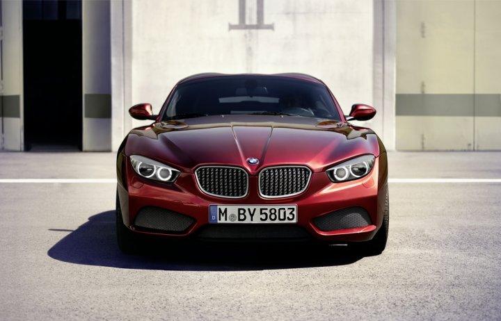 BMW-Zagato-coupe-Muso