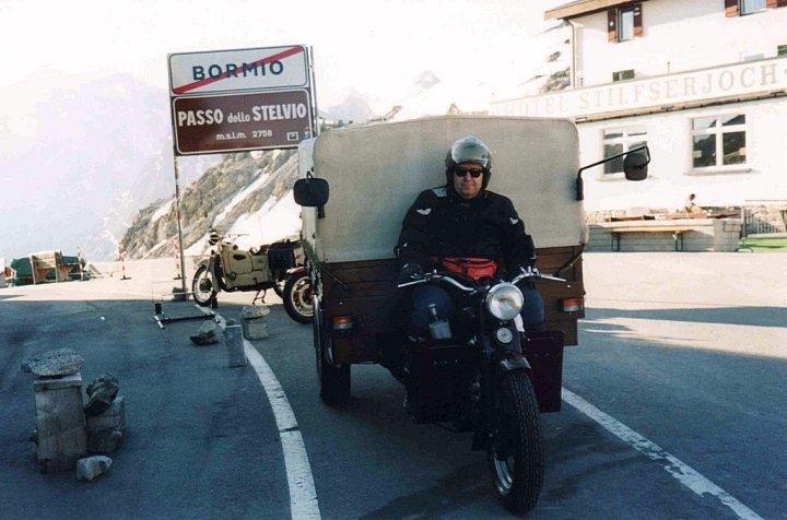 Moto-Guzzi-Ercole-Sfiltadura-1