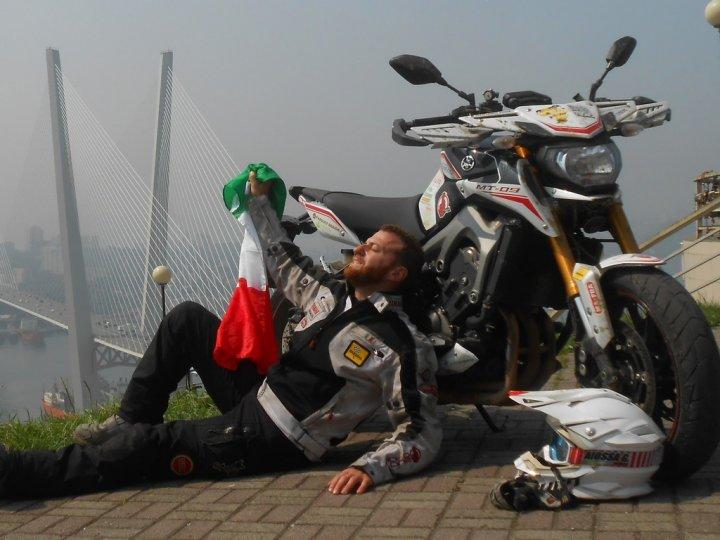 Yamaha-MT-09-Street-Rally-Trasiberiana-23