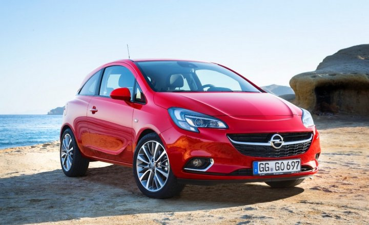 Nuova-Opel-Corsa-8