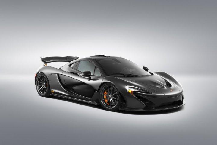 McLaren-P1-MSO