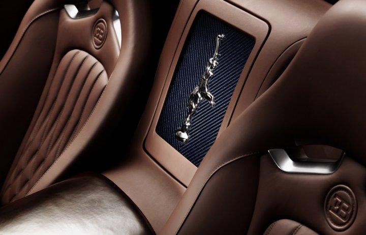 Bugatti-Les-Legendes-Ettore-Bugatti-11