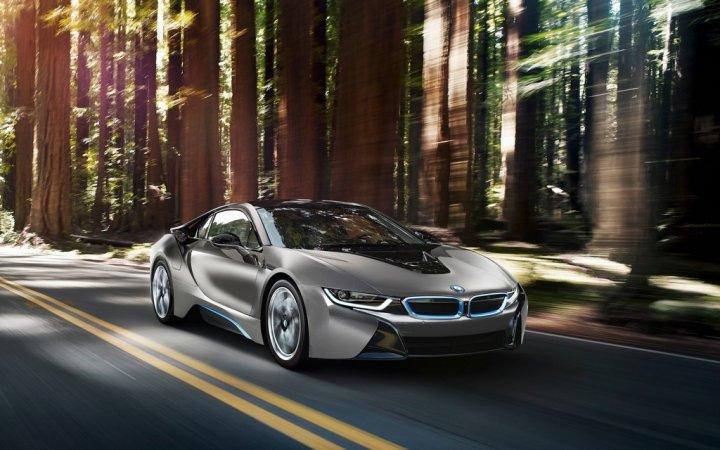 BMW-i8-Concours-Elegance-Edition-1