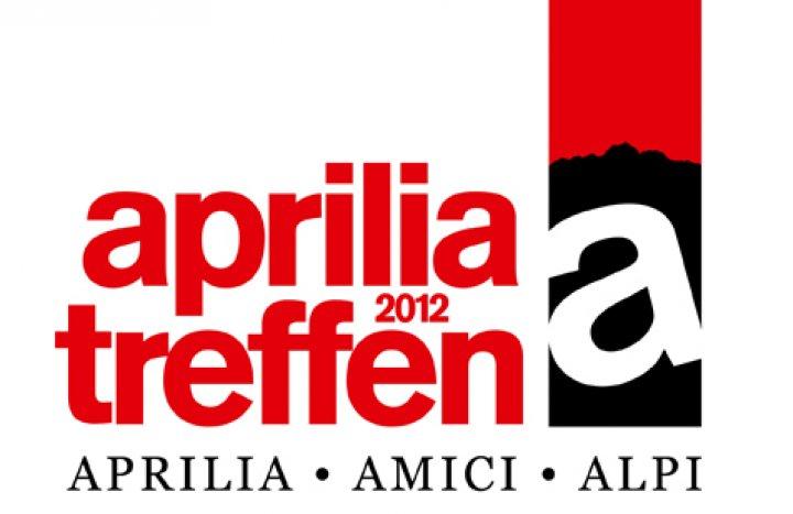 aprilia-treffen-2012-logo