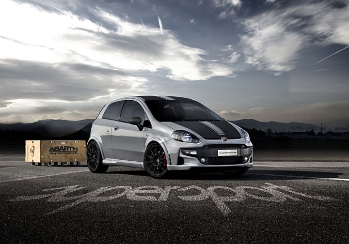 abarth-punto-supersport-2