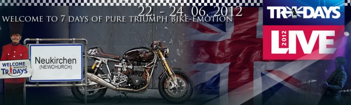 triumph-tridays-2012