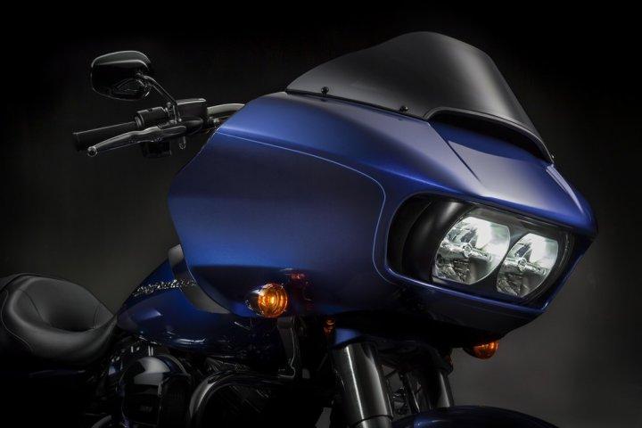 Harley-Davidson-Road-Glide-Special-Muso