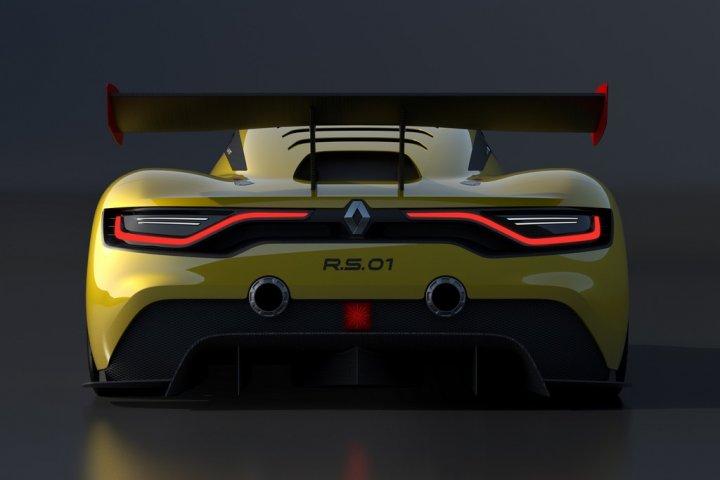Renault-Sport-RS01-2