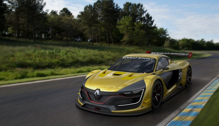 Renault-Sport-RS01-8