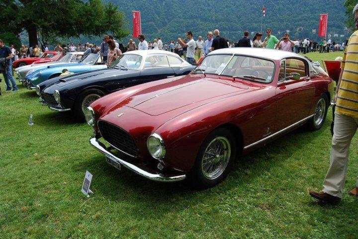 Ferrari-Villa-Este