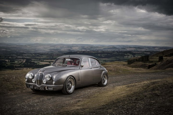 Jaguar-Mark-2-Ian-Callum-2