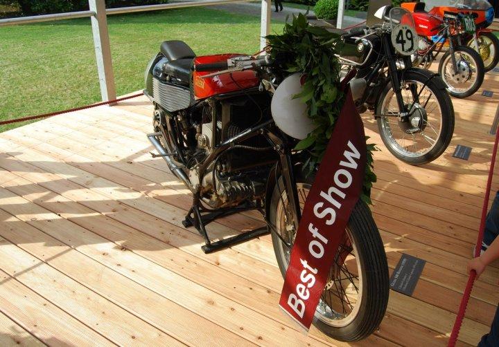 Best-of-Show-Motociclette-Villa-Este