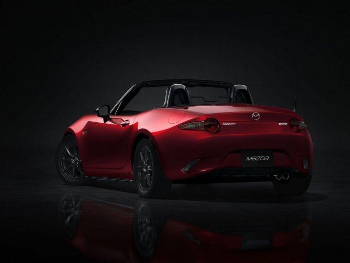 Mazda-Nuova-MX-5-2